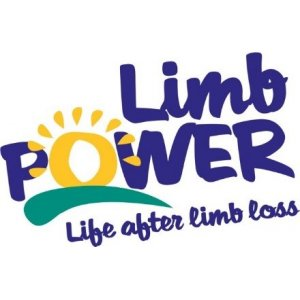 LimbPower urges people with limb impairments to complete new sport and physical activity survey
