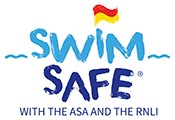 Swim Safe for Schools - Poole 2016