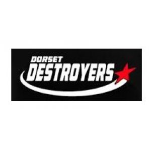 Jonny Wilkinson Vs The Dorset Destroyers
