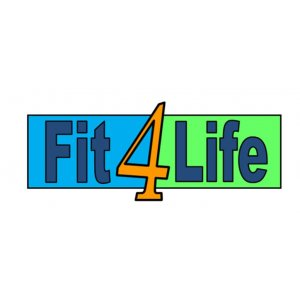 Fit4Life Coaches Wanted!
