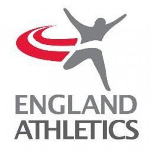 England Athletics support Time to Talk Day with #runandtalk campaign