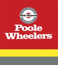Poole Wheelers Cycling Club
