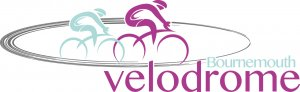 Bournemouth Velodrome School Offer
