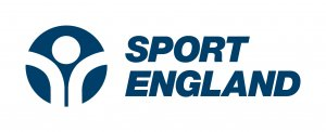Sport England releases latest snapshot of the activity habits of the nation