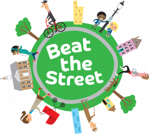 Beat the Street is coming to Dorset!