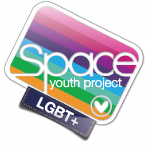 Satellite Club Funding for Dorset LGBT+ Youth Project!
