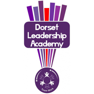 Dorset Leadership Academy 2018 attracts largest attendance yet!