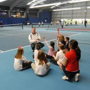 The Primary PE and School Sport (PESS) Premium facts for 2018-19