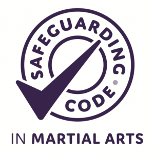 Safeguarding Code in Martial Arts: Recognising Good Safeguarding Practice