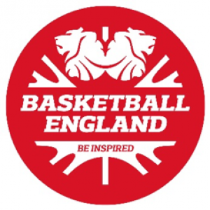 Basketball England's Assist Fund to help the next generation