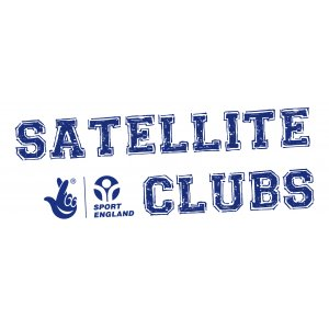 Satellite Club Reporting Survey