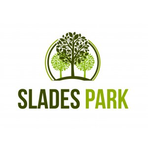 Slades Park Project Developments