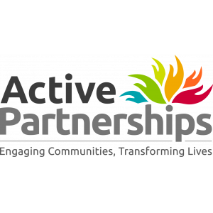 Introducing Active Partnerships; the new name for CSPs