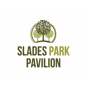 Slades Park pavilion Volunteer Opportunities