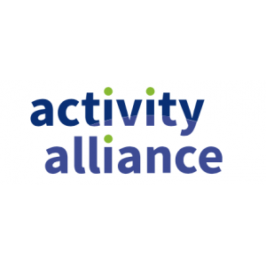 Activity Alliance releases latest engagement resources