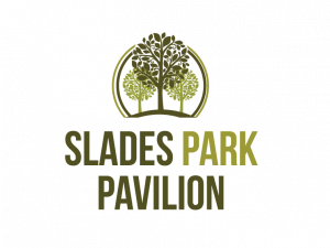 Slades Park Pavilion Opening Monday 27th May