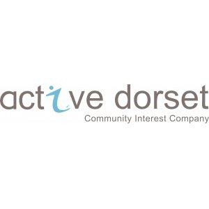 Active Dorset 's PE, Health and Well-Being Conference - 'Actively Achieving the 3 I's'