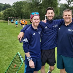 Dorset School Games Summer Events 2019