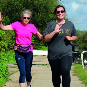 Tri Summer aims to get people active with swim, bike and run
