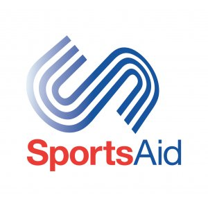 SportsAid Week 23rd-29th September 2019
