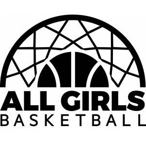 All Girls Campaign set for September launch as part of WBBL Trophy Weekend
