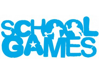 Dorset School Games