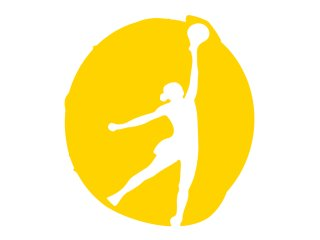 General Information & School Games Organisers