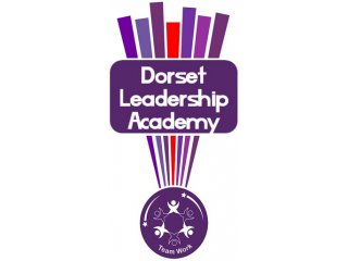 Dorset Leadership, Volunteering & Coaching