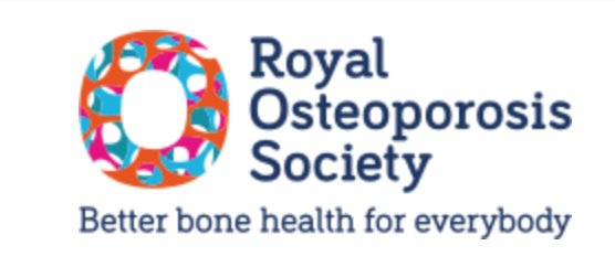 Physical activity ideas for those living with osteoporosis