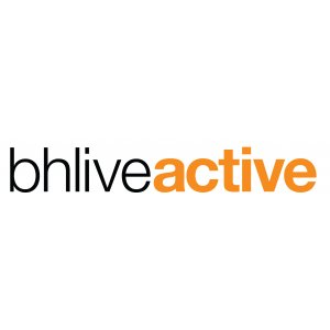 BH Live Active - Home Workouts