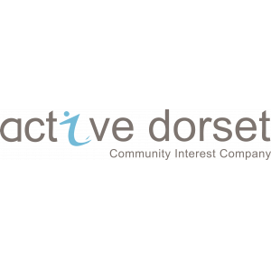 Active Dorset PE, Health and Wellbeing Conference 2020 Cancelled