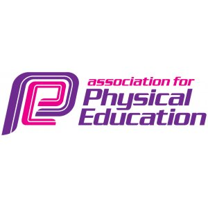 afPE Update for the Summer Term
