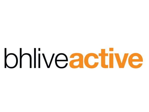 BH Live Active, Corfe Mullen to open following £1 million transformation