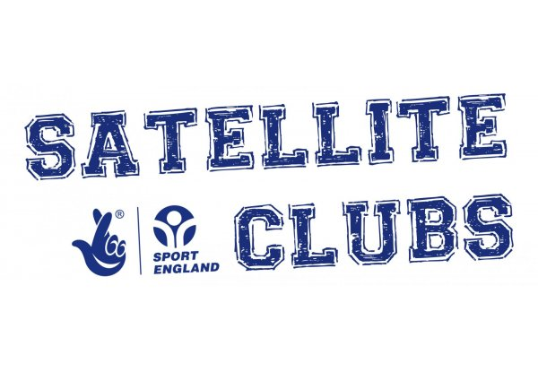 Satellite Clubs Update