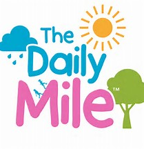 The Daily Mile Teach Meet - Coming Soon!