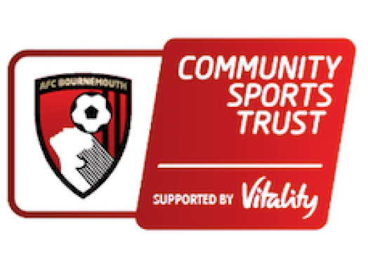 AFC Bournemouth and Brockenhurst College launch new Female Elite Player Programme