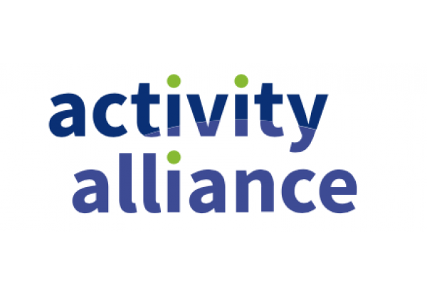 Activity Alliance releases updated inclusive communications resource