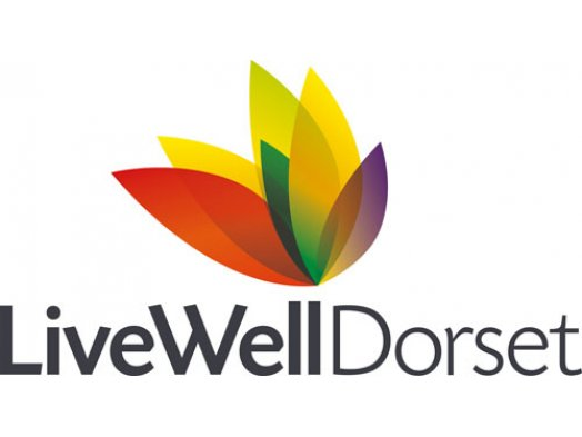 New tool to empower Dorset to get healthy