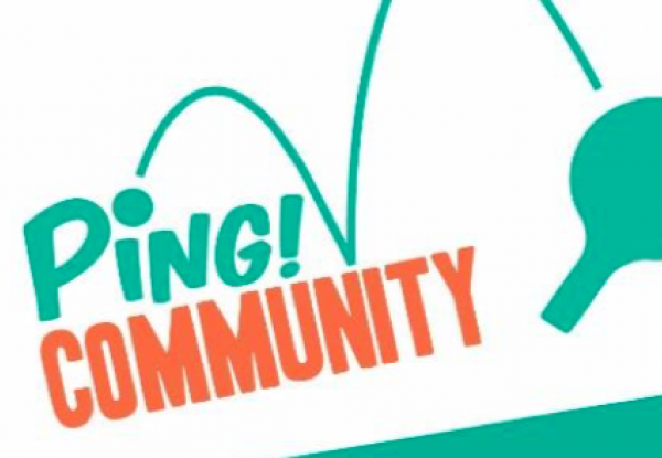 Applications open for fully-funded Ping in the Community packages