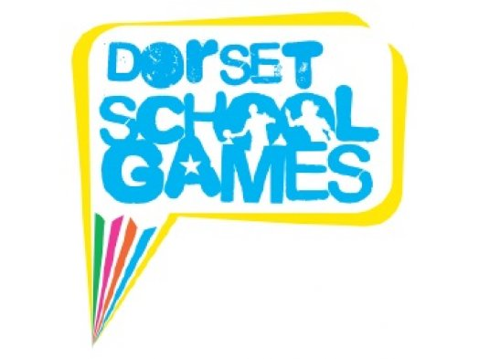 Dorset School Games Photography Competition
