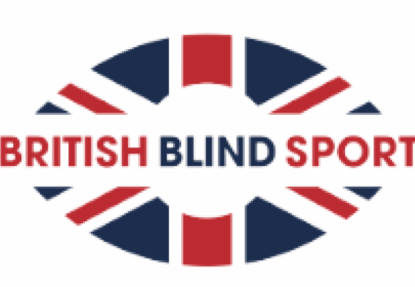 British Blind Sport is pleased to announce that the Activity Finder is now open for club registrations!