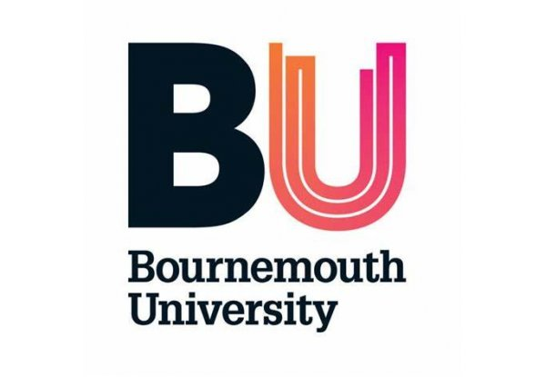 Active Dorset working with BU on Schools Facilities Project