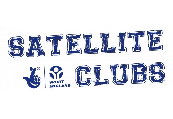 Satellite Club reporting survey now due for completion