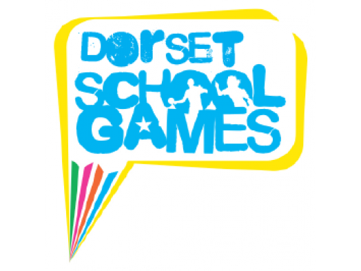 Dorset's School Games Organisers provide online activities to support every child to be active