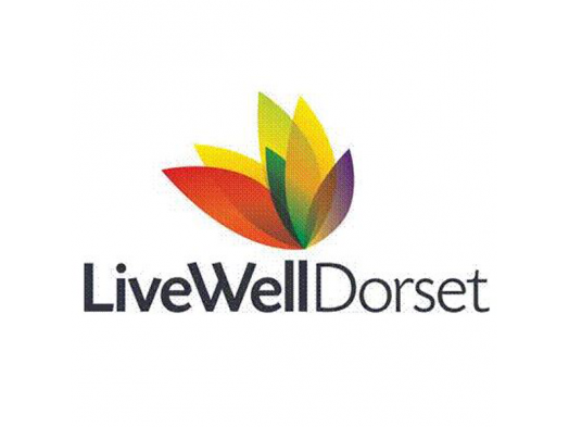 LiveWell Dorset Workplace Wellbeing Offer