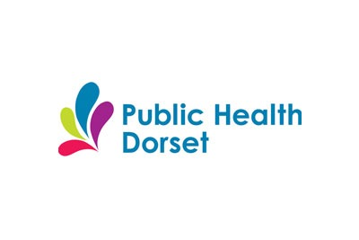Public Health Dorset Recommended Health and Wellbeing Apps