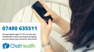 ChatHealth Text Messaging Service