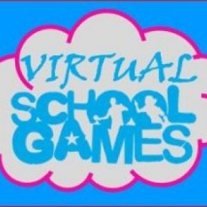 Dorset School Games Virtual Competition