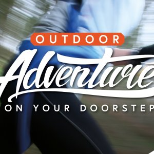 Outdoor Adventure Awaits in a Socially Distanced Way!
