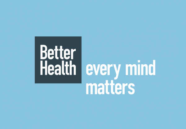 School resources available to support Public Health England's Mental Health Campaign